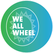 We All Wheel