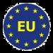 EU-typegoedkeuring
